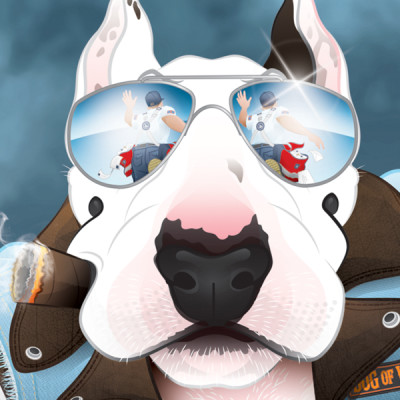 baddogSample