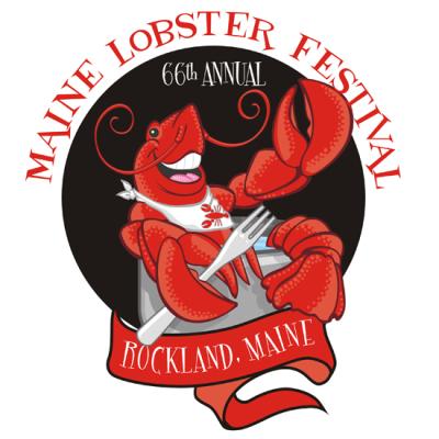 Maine Lobster Festival