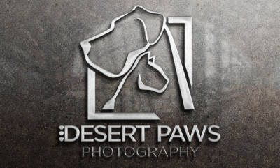 Desert Paws Photography