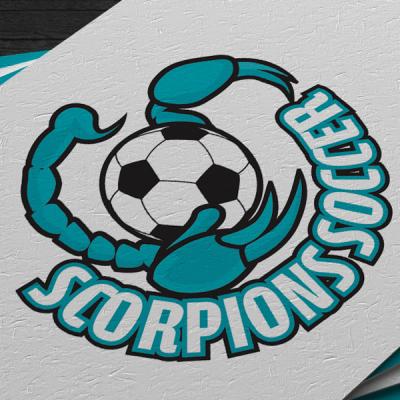 Scorpions Soccer