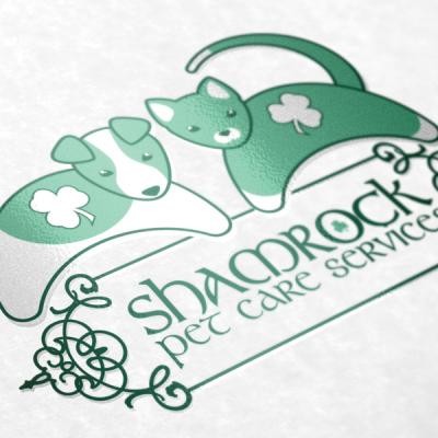 Shamrock Pets